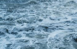 sea Stock Image
