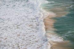 Sea Stock Photography