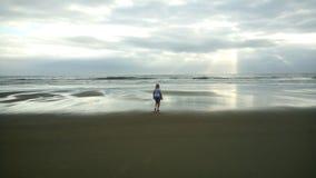 Sea, Body Of Water, Beach, Ocean royalty free stock images