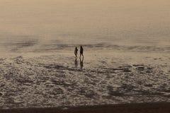 Sea, Body Of Water, Water, Beach stock photos