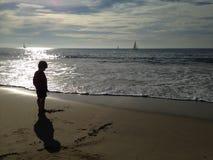 Sea, Body Of Water, Water, Beach royalty free stock photo