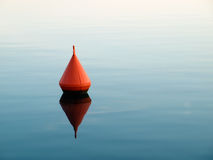 Sea Buoy Stock Photos