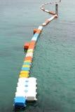 Sea buoy Stock Photos