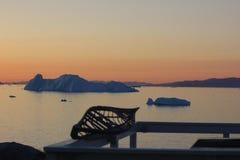 Sea, Calm, Sunrise, Horizon Royalty Free Stock Photo