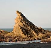 Sea Cliff Stock Photos