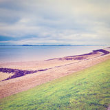 Sea Coast Royalty Free Stock Images