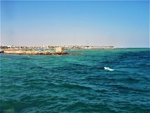 Sea, Coastal And Oceanic Landforms, Body Of Water, Ocean stock images