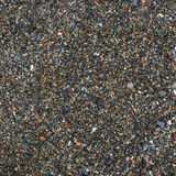 Sea cobblestone Royalty Free Stock Photos