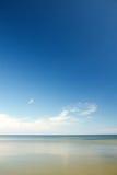 Sea day. Royalty Free Stock Photos