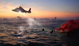 Sea, Geological Phenomenon, Water, Wave stock image