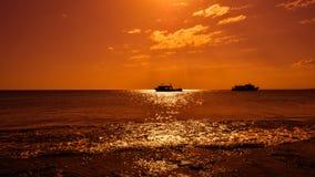 Sea, Horizon, Body Of Water, Sky royalty free stock image