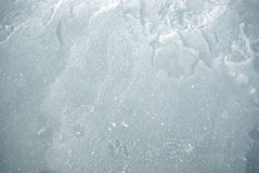 Sea ice Royalty Free Stock Image