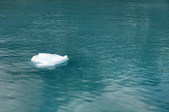 Sea ice Royalty Free Stock Images