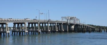 Free Sea Island Parkway, Beaufort, SC Stock Photo - 115554800
