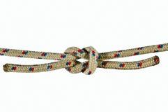 - Sea Knot- Royalty Free Stock Photography