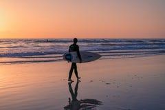 Sea, Ocean, Body Of Water, Wave stock photos