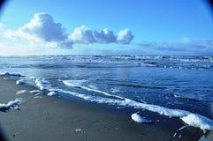 Sea, Ocean, Sky, Shore stock photos