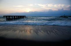 Sea, Ocean, Wave, Body Of Water stock photos