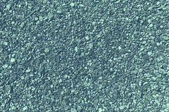 Sea pebble. Image background of small sea pebble Stock Photo