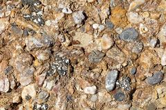 Sea rocks amazing background fine art in high quality prints products Canon 5DS - 50,6 Megapixels royalty free stock images