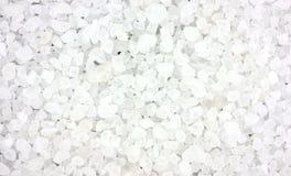 Sea salt Stock Photos