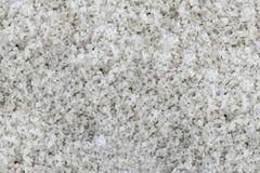 Sea salt texture (background) Royalty Free Stock Photo