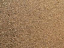 Sea-sand Stock Photo