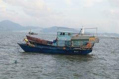 The sea scenery Stock Photo