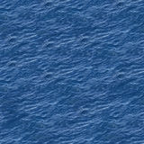 Sea Seamless Texture Stock Photos