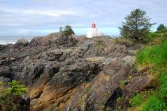 Sea shore royalty free stock image