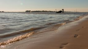 Sea, Shore, Body Of Water, Coastal And Oceanic Landforms stock photos