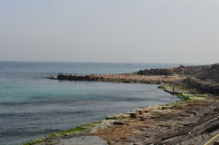 Alexandria,EGYPT Royalty Free Stock Images