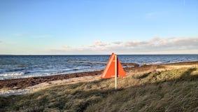 Sea, Sky, Body Of Water, Coast royalty free stock photo