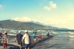 Sea, Sky, Cloud, Body Of Water Royalty Free Stock Photos