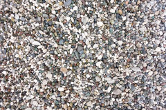 Sea stones Royalty Free Stock Image