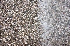 Sea stones Royalty Free Stock Photography