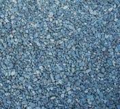 Sea stones background. Stock Photo