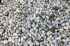 Sea stones Royalty Free Stock Image