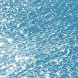 Sea_surface διανυσματική απεικόνιση