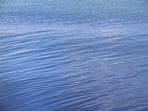 Sea Texture Royalty Free Stock Images