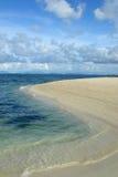 Sea of Thailand. This is a sea of Munnork Island at Rayong; Thailand stock photography