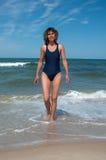 Sea vacations Stock Photos
