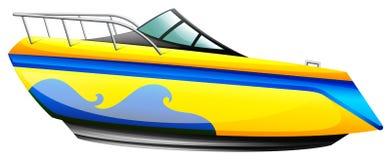 A sea vessel Stock Photo