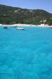 Sea views Stock Photo