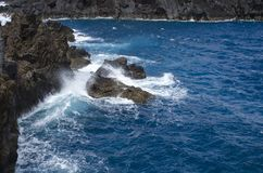 Sea, Water, Coastal And Oceanic Landforms, Body Of Water stock photography