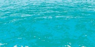 Sea_water_depth_texture απεικόνιση αποθεμάτων