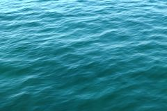 OCEAN WAVE TEXTURE stock photo