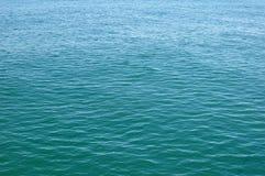 Sea Water Stock Photos