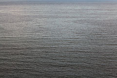 Sea water texture Royalty Free Stock Image