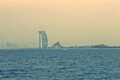 Sea, Waterway, Calm, Horizon royalty free stock images